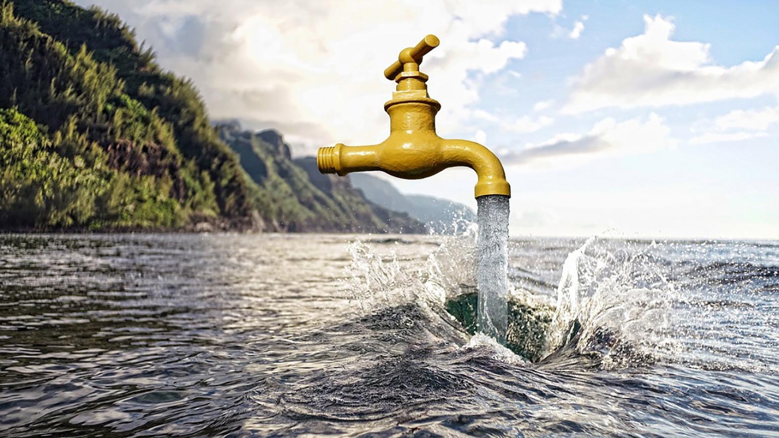 отметила, что картинки использовать воды достопримечательностях интересных