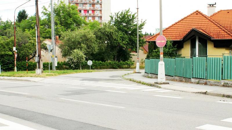 61d534ef9 Bánovská samospráva zaplatí za rekonštrukcie ciest a chodníkov viac
