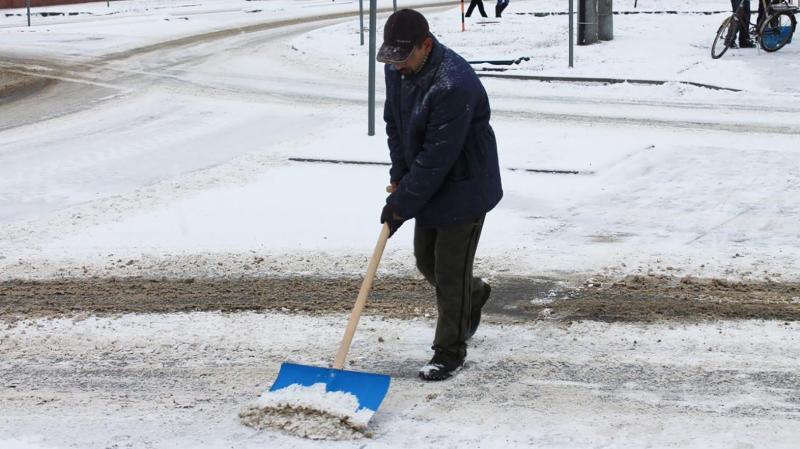 Vyhlásenie ZMOS k aktuálnej situácii pri celoplošnej zimnej údržbe ead0bb07fad